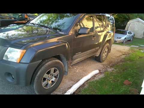Bilstein 5100 series shocks review | Car-addiction