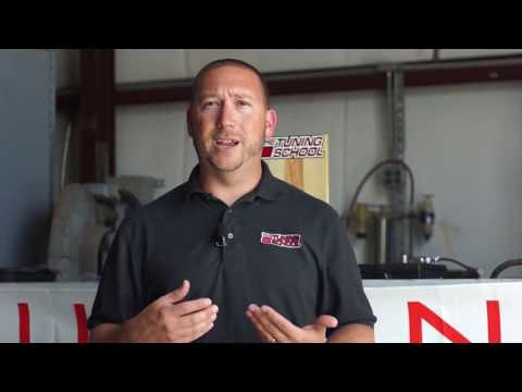 Which spark plugs are best for performance tuning?