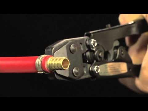 Apollo PEX Tools