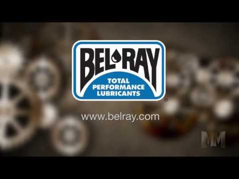 Bel-Ray Company - Who We Are