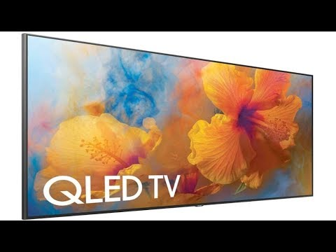 4K QLED tv | Mirage Vision Diamond 4K QLED tv | QLED gaming monitor