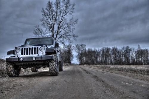 best lift kit for jeep jk, best lift kit for jeep wrangler