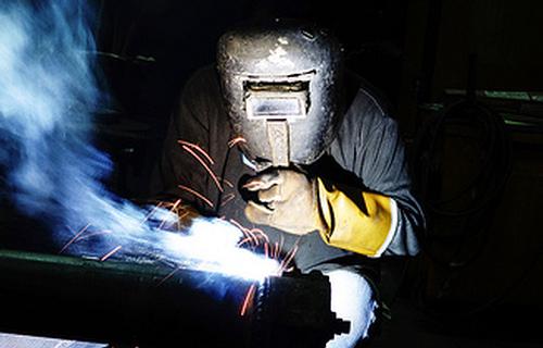 best cheap welder, best welder for the money
