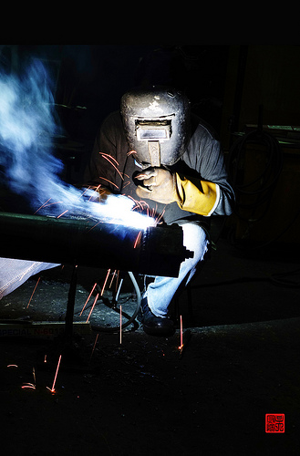 best cheap welder, best welder for the money