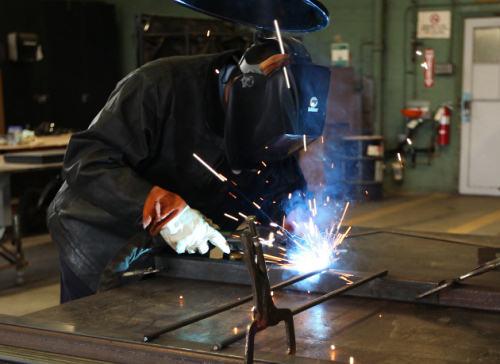 best welder for home use, best mig welder for home use, best home tig welder