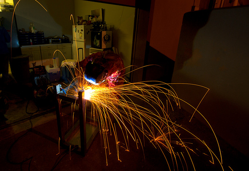 Best 110 mig welder, Best 110 volt mig welder