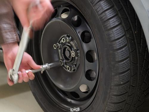 best torque wrench under 100