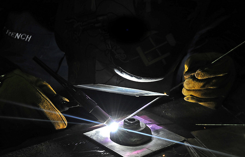 The 4 best cheap tig welders for the money reviews 2018 publicscrutiny Gallery