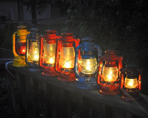 best kerosene lantern, best kerosene lamp