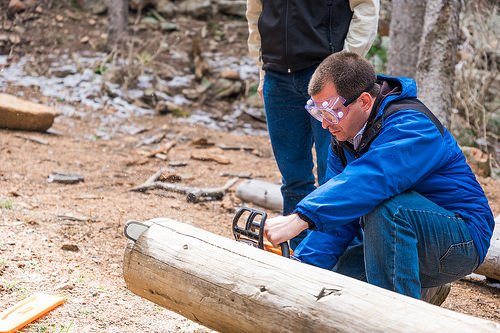 best professional chainsaw, professional chainsaw brands, best rated professional chainsaw