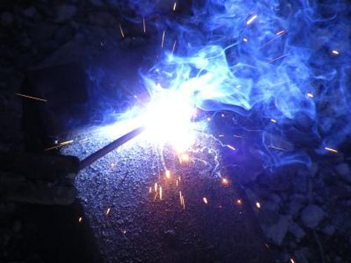 best welder for beginners, best beginner welder, best mig welder for beginner, beginner tig welder