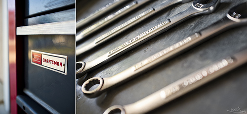 best rolling tool chest, best rolling tool chest