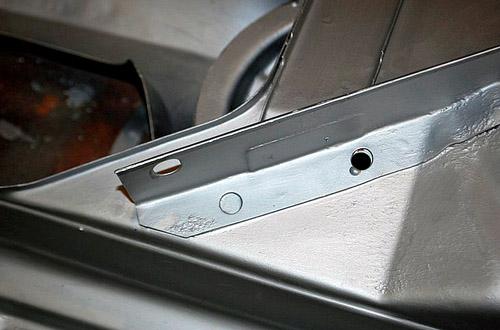 best spot weld cutter