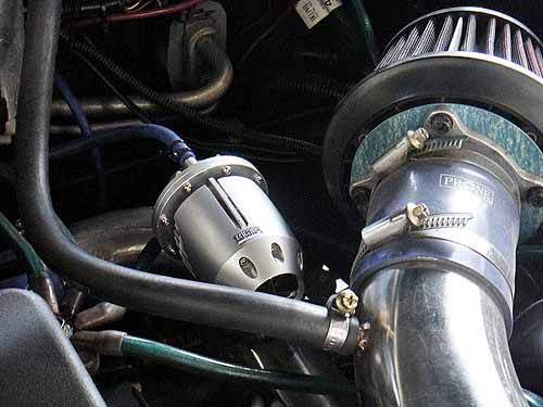 best sounding bov, best bov sound, best blow off valve sound, blow off valve noise