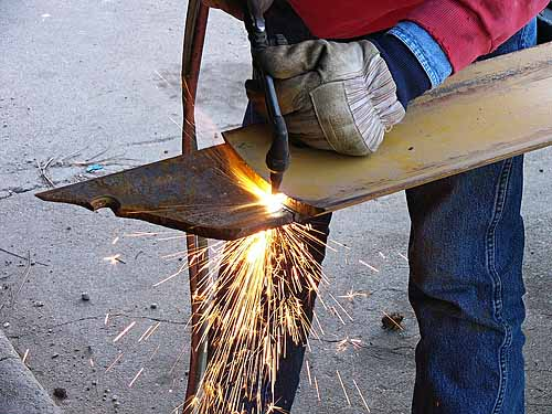 best cutting torch, cheap cutting torch