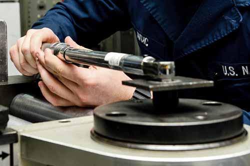 best inch pound torque wrench