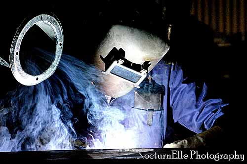 best flux core welder, fcaw welder