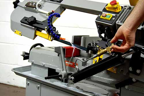 best horizontal band saw, horizontal band saw reviews, horizontal bandsaw