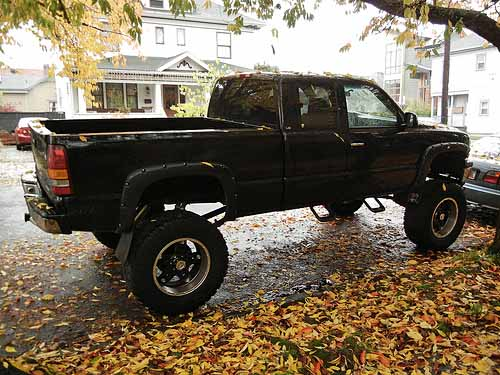 best lift kit for chevy silverado, best lift kit for silverado, best lift kit for silverado 1500