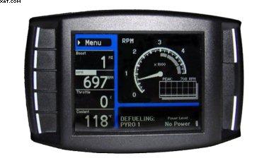 H&S Performance Mini Maxx Tuner -- Price: $899.00