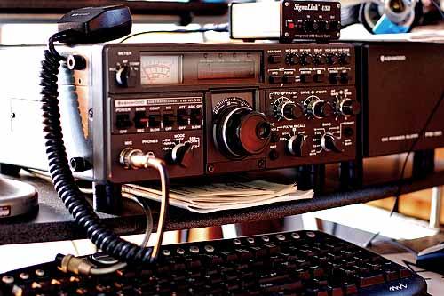 best 10 meter radio, best 10 meter cb radio, 10 meter mobile radio, 10 meter radio reviews