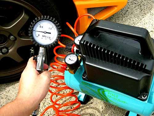 best 120v air compressor, 120 volt air compressor, 120 volt portable air compressor