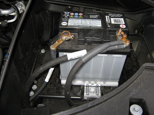 best battery for diesel truck, best diesel truck battery