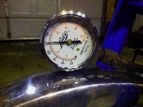 best compression tester, best engine compression tester, small engine compression tester, compression gauge, compression test kit