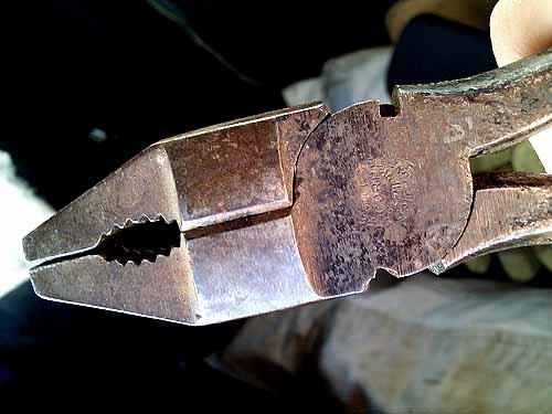 best lineman pliers, klein lineman pliers, klein tools lineman pliers, linesman pliers, channellock linesman pliers, best linesman pliers