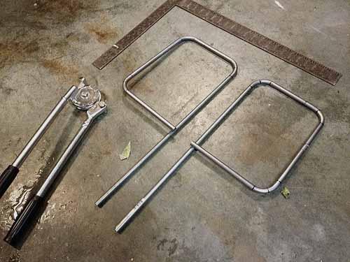 tube bender reviews, cheap tube bender, best tubing bender, best manual tube bender, best pipe bender, cheap pipe bender