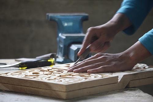 best woodworking magazine, woodworking magazines reviews, good woodworking magazine, woodworking magazine reviews, woodworking magazines for beginners, wood magazine