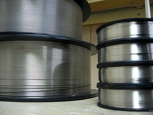 best mig welding wire , best mig wire, mig wire size, mig welding wire thickness, mig welding wire size, mig gasless wire, mig wire sizes