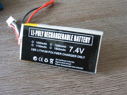 good LiPo charger, best LiPo charger for the money, best LiPo charger, best rc LiPo charger, best LiPo chargers, lithium polymer battery