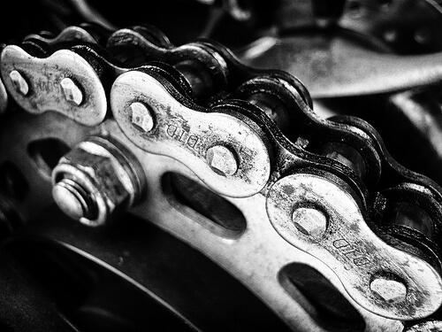 best motorcycle chain , best motorcycle chains, motorbike chain