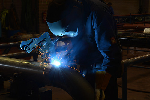 best beginner mig welder, mig welder for beginner, best mig welder for beginner