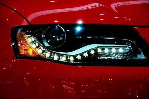 The 4 Best H7 Bulbs Brightest Headlights Review 2018
