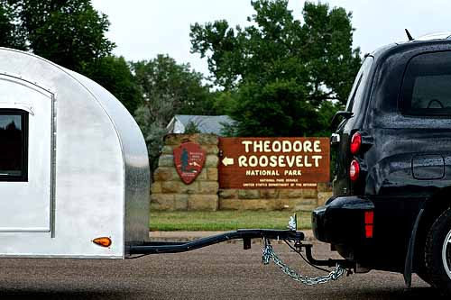 best off road hitch, off road towing hitch, off road trailer hitch, offroad trailer hitch, off road tow hitch