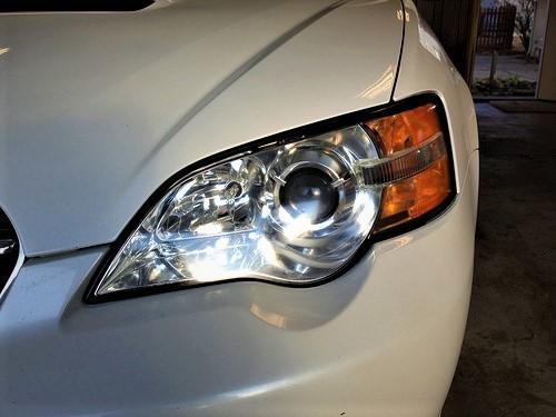 brightest non hid headlight bulbs, best non hid headlight bulbs, non hid light
