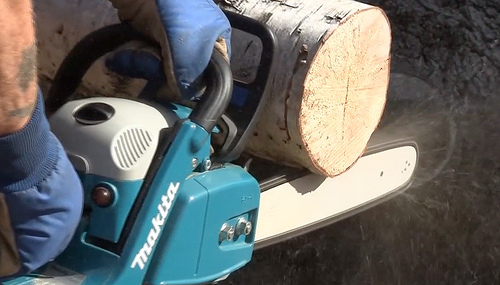 best top handle chainsaw, top handle chain saw, top handle chainsaw reviews, top chainsaw brands, top handled chainsaw