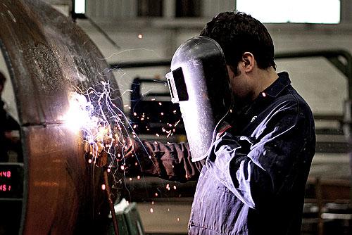 best welding shirts, mens welding shirts, cheap welding shirts, carhartt welding shirts, rasco welding shirts, denim welding shirts