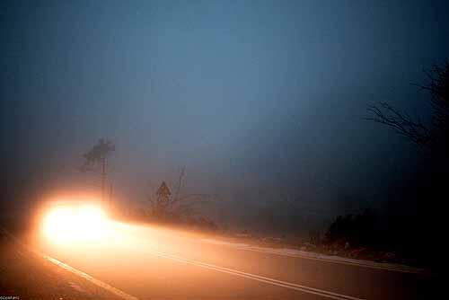 jeep jk fog light bulb, jeep xj fog lights, jeep yj fog lights, jeep jk fog light upgrade, best fog lights for jeep wrangler, jeep jk fog light replacement, jeep wrangler hid fog lights, jeep tj fog lights, jeep liberty fog lights, jeep wrangler fog light bulb