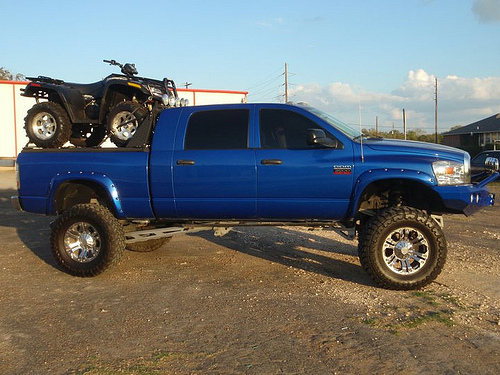 best lift for dodge 2500, best lift kit for dodge ram 2500, best lift kit for ram 2500, dodge ram 2500 body lift
