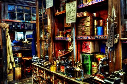 workshop radio, best garage radio, garage radios, radio for garage, best radio for garage