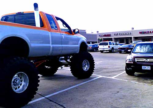 bottle jack for lifted truck, lifted truck floor jack, how to jack a lifted truck, tire jack for lifted truck, best jack for lifted trucks, jack for lifted truck, floor jack for lifted trucks, best floor jack for lifted trucks