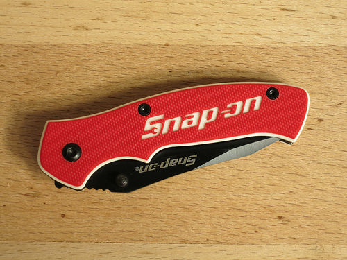 The 4 Best Snap On Tools – Reviews 2019