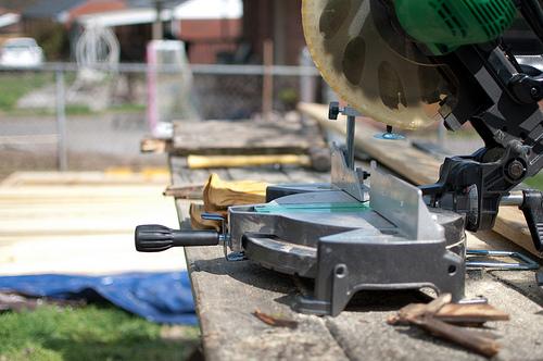 outdoor workbench top, waterproof outdoor workbench, outdoor workbench plans