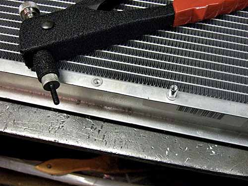 best rivnut tool, best nutsert tool, rivnut insertion tool, the nutter rivnut tool, rivnuts tool, 8mm rivnut tool, nutsert tools