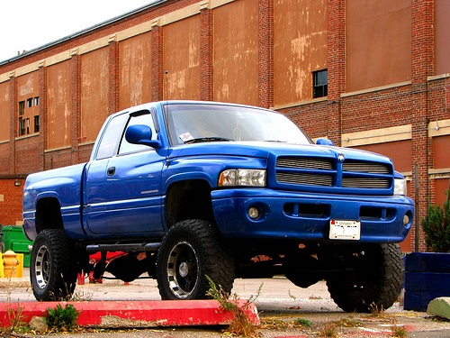 best lift kit for dodge ram 1500 ,best lift kits for ram 1500,body lift kits for dodge ram 1500,best lift kits for dodge ram 1500,mopar lift kit ram 1500,2014 dodge ram 1500 2wd lift kit,2014 ram 1500 2wd lift kit,1996 dodge ram 1500 lift kit,2014 dodge ram 1500 mopar lift kit,2004 dodge ram 1500 body lift kit