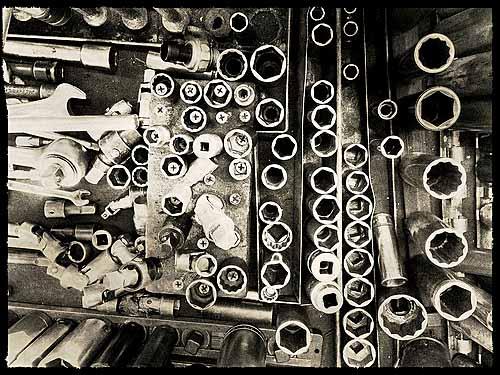 best machinist tool box, machinist tool box plans, wooden machinist tool box plans, basic machinist tool kit, wood machinist tool chest plans, wooden machinist tool chest plans, machinist tool chest plans, machinist tool chest hardware