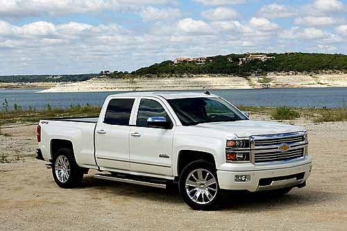 chevy silverado leveling kit before and after,silverado leveling kit before and after,2014 silverado leveled,2011 chevy silverado leveling kit,leveled 2014 silverado,leveling kit 2011 silverado,leveling kit for 2011 silverado,rough country leveling kit silverado review,2014 silverado level kit,2014 leveling kit silverado,2014 silverado level,2014 silverado leveling kit,2011 silverado leveling kit,2014 chevy silverado leveling kit,leveling kit 2014 silverado,2008 silverado leveling kit,leveling kit for 2014 silverado,08 silverado leveling kit,2005 silverado leveling kit,best leveling kit for silverado,2005 chevy silverado leveling kit,2.5 leveling kit silverado,leveled chevy silverado,2.5 inch leveling kit silverado,2014 silverado 1500 leveling kit,leveling kit for 2005 silverado,05 silverado leveling kit,leveling kit 2008 silverado,2011 chevy silverado 1500 leveling kit,silverado with leveling kit,2011 silverado 1500 leveling kit,silverado 2.5 leveling kit,silverado 2.5 inch leveling kit,leveling kit 2010 silverado,leveling kit for 2012 silverado,leveling kit for 2010 silverado,2014 chevrolet silverado leveling kit,chevy silverado leveled,best silverado leveling kit,leveling kit for 2008 silverado,silverado leveling kit reviews,chevy silverado 2.5 leveling kit,leveling kit for 2008 chevy silverado,1.5 leveling kit silverado,1 inch leveling kit silverado,leveling kit for 2011 chevy silverado,best leveling kit for silverado 1500,2012 silverado with leveling kit,leveling kit on silverado,best leveling kit for 2012 silverado 1500,